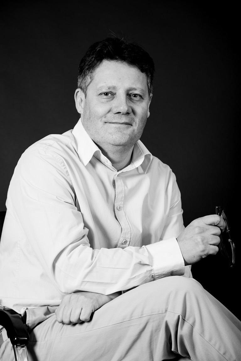 Laurent Douis SEO