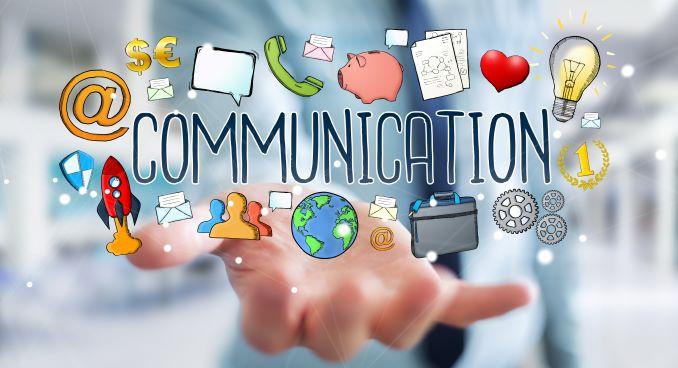 Agence de communication Le Havre