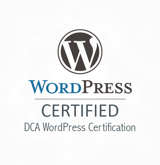 certifications-wp