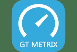 GT Metrix