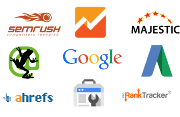 outils seo coo2boost