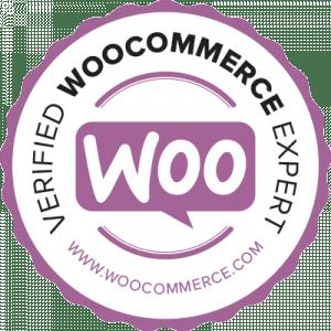 woocommerce-expert