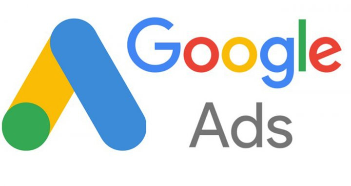 SEA - Search Engine Advertising