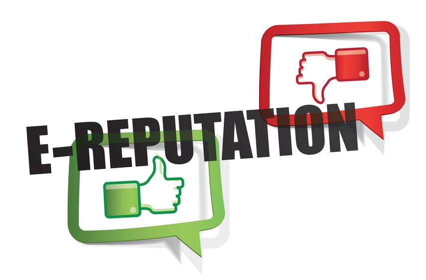 e-reputation le havre